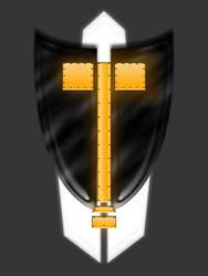 WarHammer Guild Logo