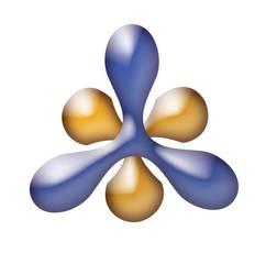 Logo by flat-turtle