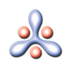 Logo 2 by flat-turtle