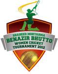 pcb women tournament logo1