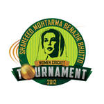 pcb women tournament logo2