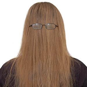 Skirill's Profile Picture