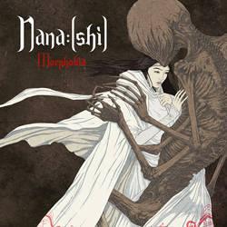 Nanashi -Morphobia- by Skirill