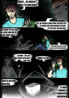 TLITD Chapter 2 Page 21 by Annkh-Redox