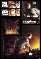 TLITD Chapter 5 Page 101 by Annkh-Redox