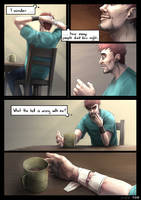 TLITD Chapter 6 Page 107 by Annkh-Redox