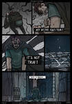 TLITD Chapter 6 Page 128