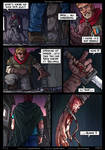 TLITD Chapter 6 Page 132