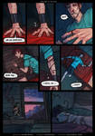 TLITD Chapter 6 Page 134