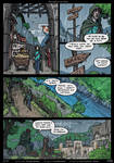 TLITD Chapter 6 Page 137