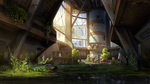 Watchful Industries Abandoned