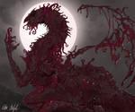 Sanguinea, the Rotten