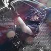 Noctis icon-FFXIII by Rukiii