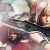 Lightning and Hope by Rukiii