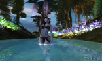 Draenei Shae - Beachwear - Second Life