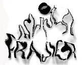 FRASIER by FrasiE