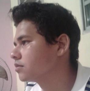 MuraiTK's Profile Picture