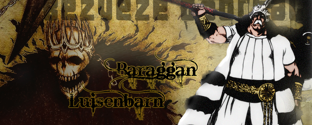 Baraggan Louisenbairn [APPROVED; 0-2] [Shizuo] Baraggan_by_nicky28-d3kr4jw