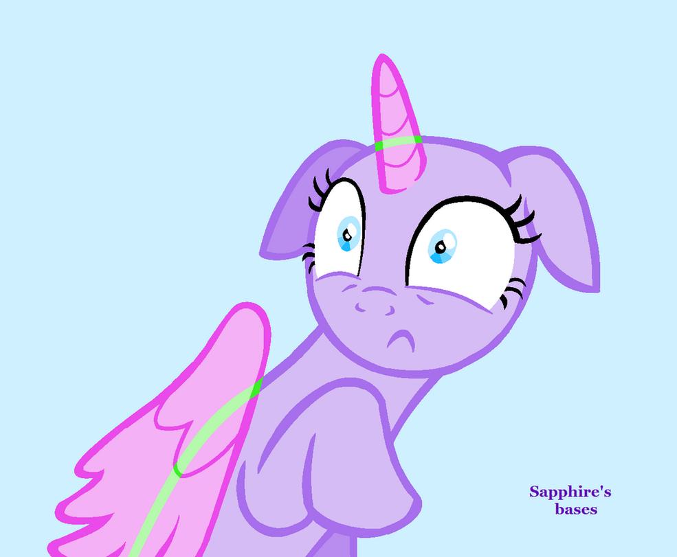 also my little pony powerpuff girls as well as mlp equestria girls