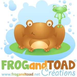 FROG-and-TOAD's Profile Picture