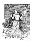 The Banshee of Newry