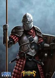 Uken-titans Mperry Ghalianwarrior