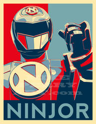 Ninjorposter Mperry 2015