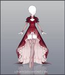 [Close] Design adopt_178