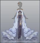 [Close] Design adopt_184