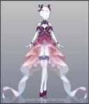 [Close] Design adopt_198