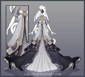 [Close] Design adopt_203