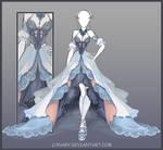 [Close] Design adopt_209