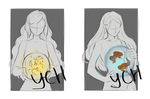 [Close] YCH Auction: 74-75