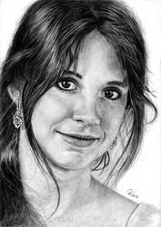 Anne (Anneberlinart)