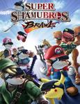 Super Shamu Bros