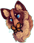Hello Friends! [tags for sale!] by sotee