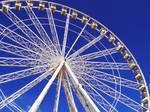 Milton Keynes Wheel
