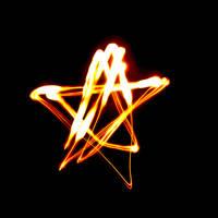 Star by goafertography