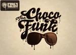 The choco funk