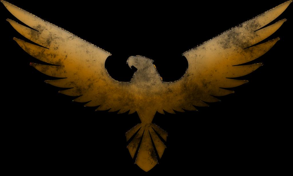 nighthawk symbol by nighthawkgallery on deviantart