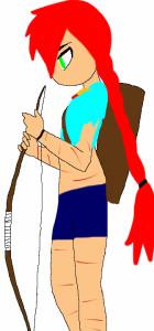 Neko-Shy-Girl-Geno's Profile Picture