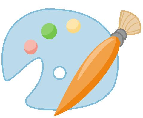 Как создать иконки для игр - barsa4u
