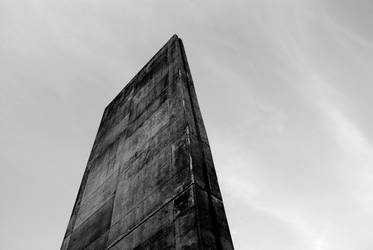 Concrete 6 by iiyamaline