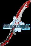 7 Swords of Sins - Ira