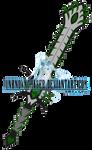 7 Swords of Sins - Avaritia