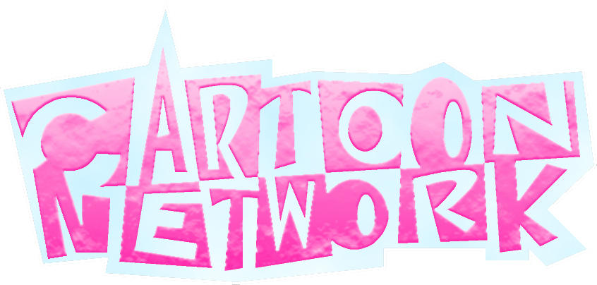 cartoon network 2011. 2011 to the old CartoonNetwork