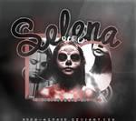+Edicion Selena Gomez