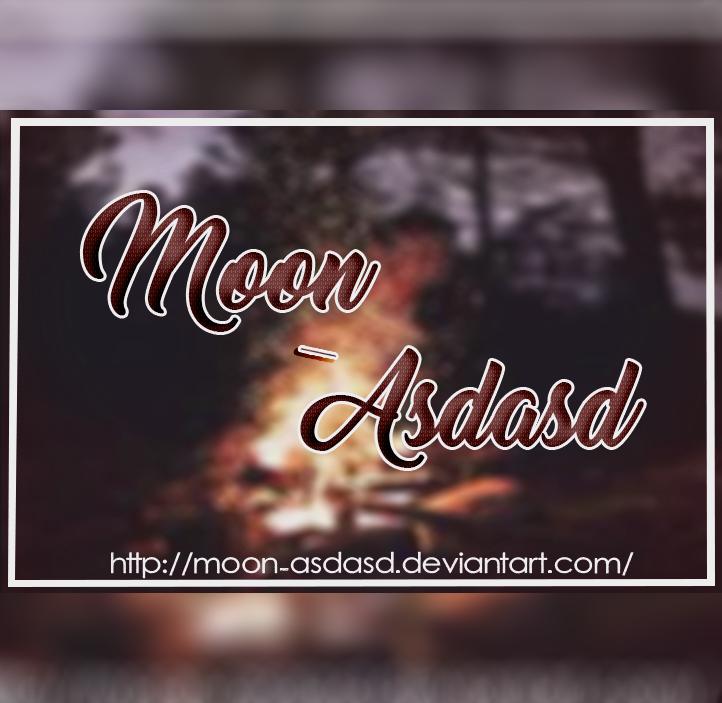 Moon-asdasd's Profile Picture
