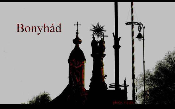 Bonyhad