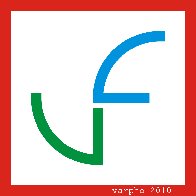 u-f by varpho
